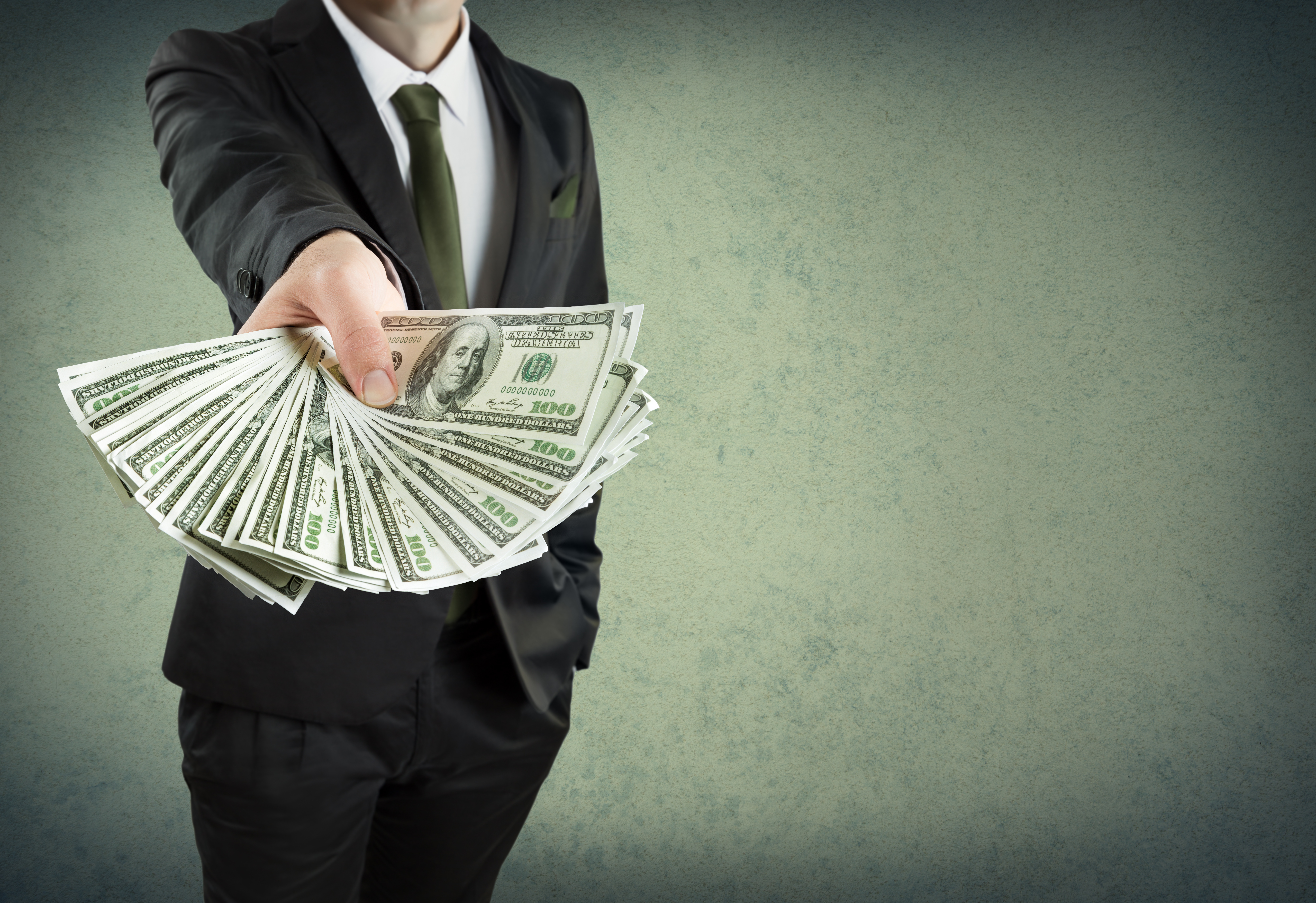 how to get severance pay