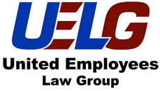 Los Angeles Labor Law Attorneys | UELG